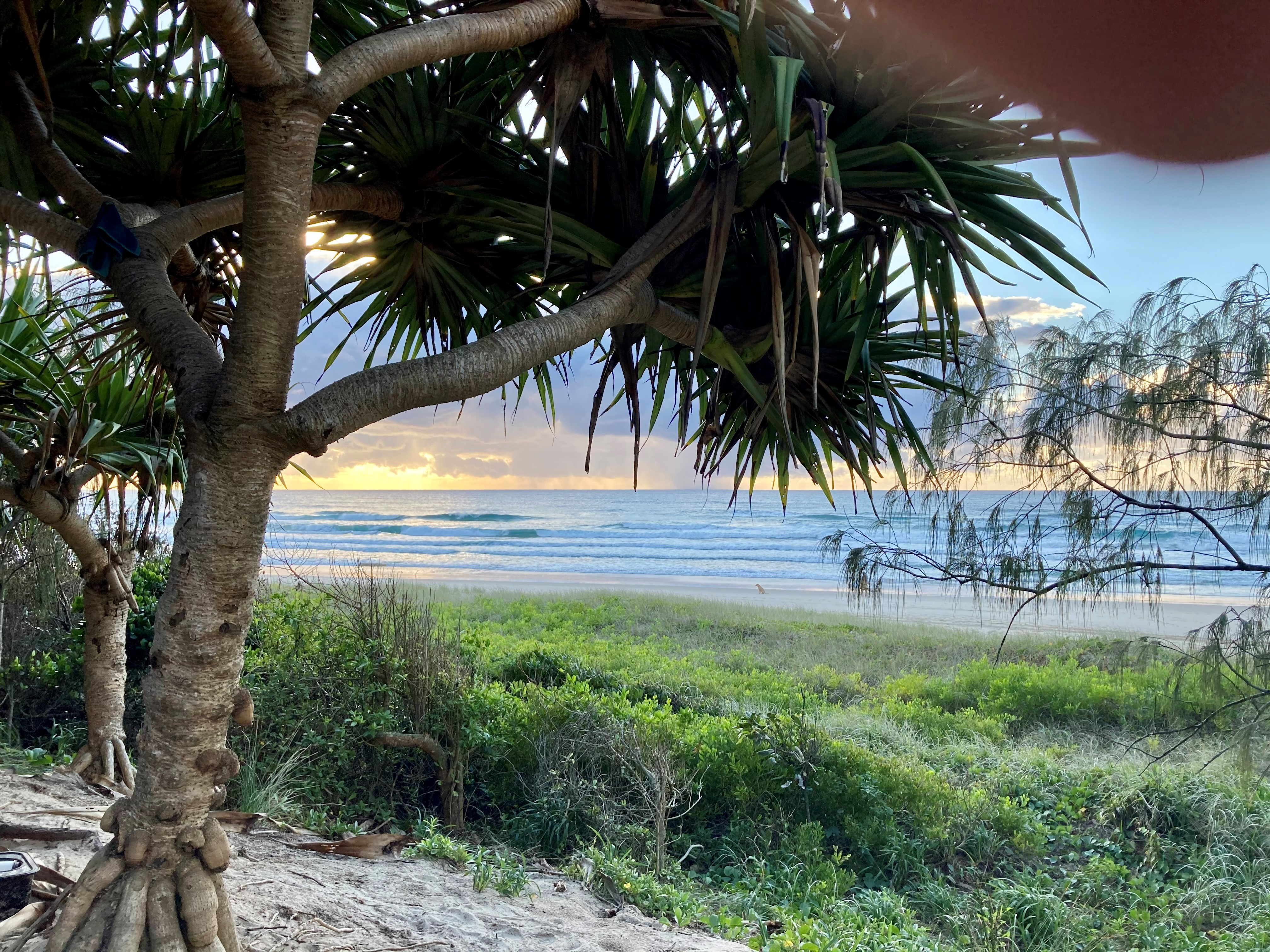 Beyond Byron Bay: Our Must-Visit 5 Stop Itinerary