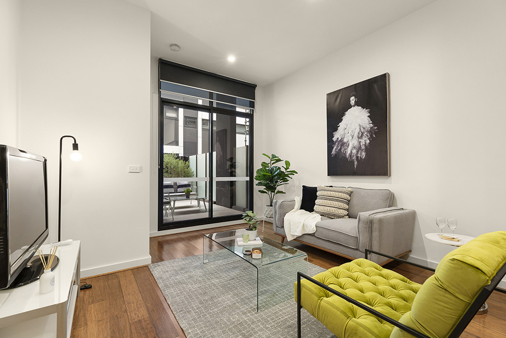 G7/314 Pascoe Vale Road
