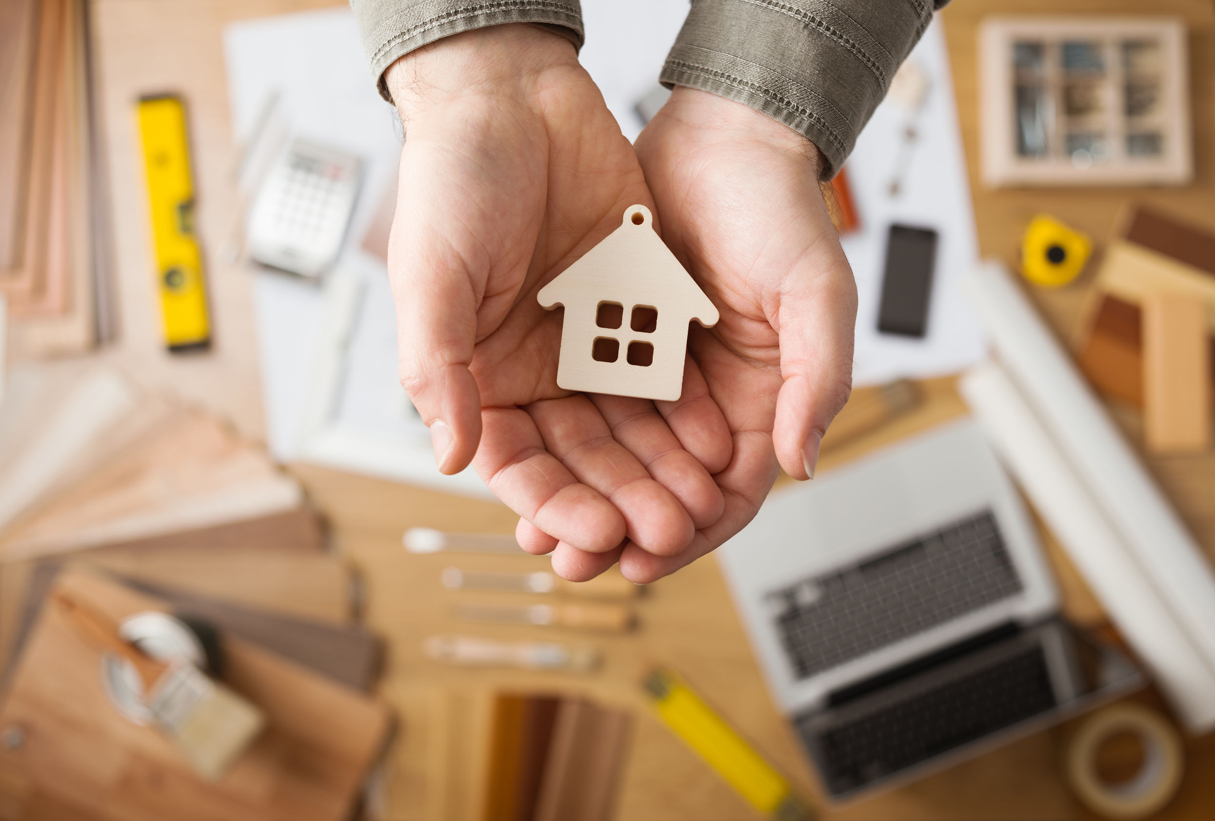 5 Common Mistakes Property Investors Make