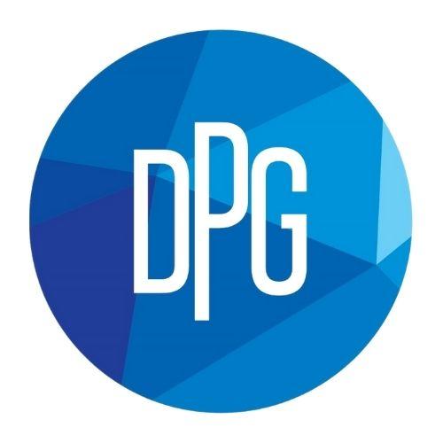 DPG Customer Service
