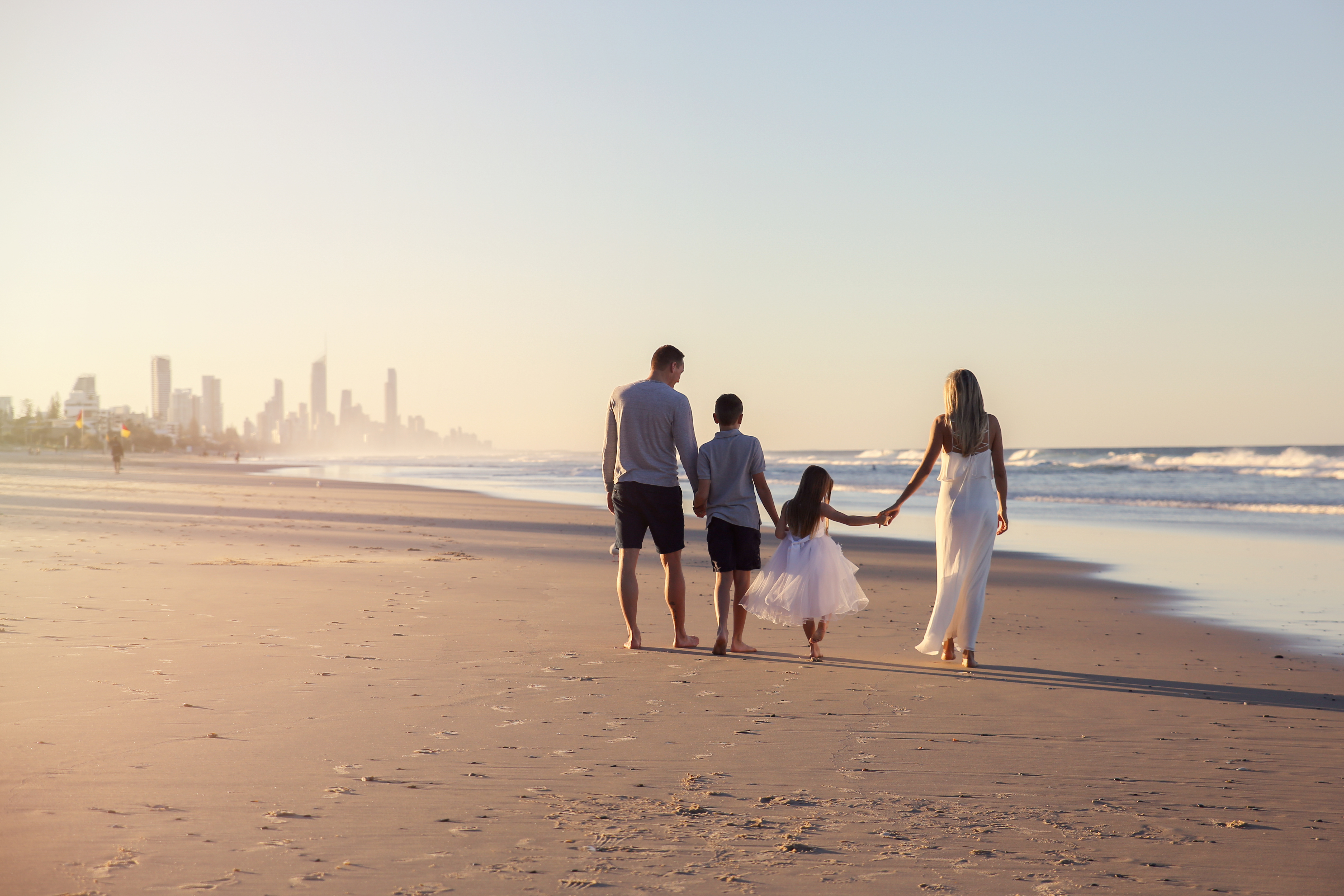 Current Covid Restrictions for QLD Real Estate