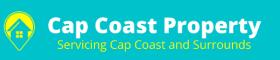 Cap Coast Property