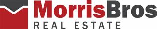 Morris Bros Real Estate