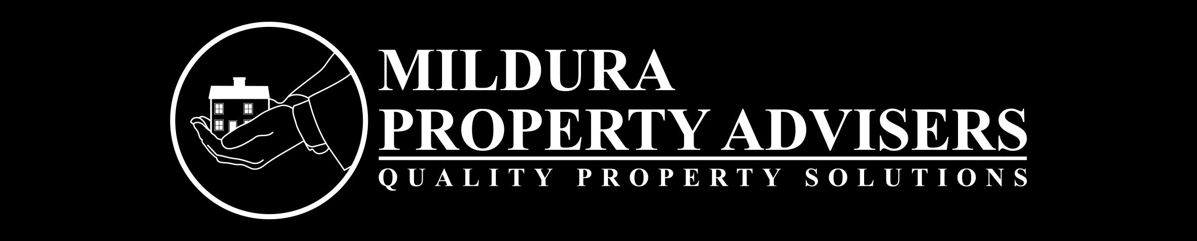 Mildura Property Advisers
