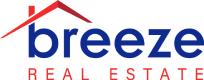Breeze Real Estate