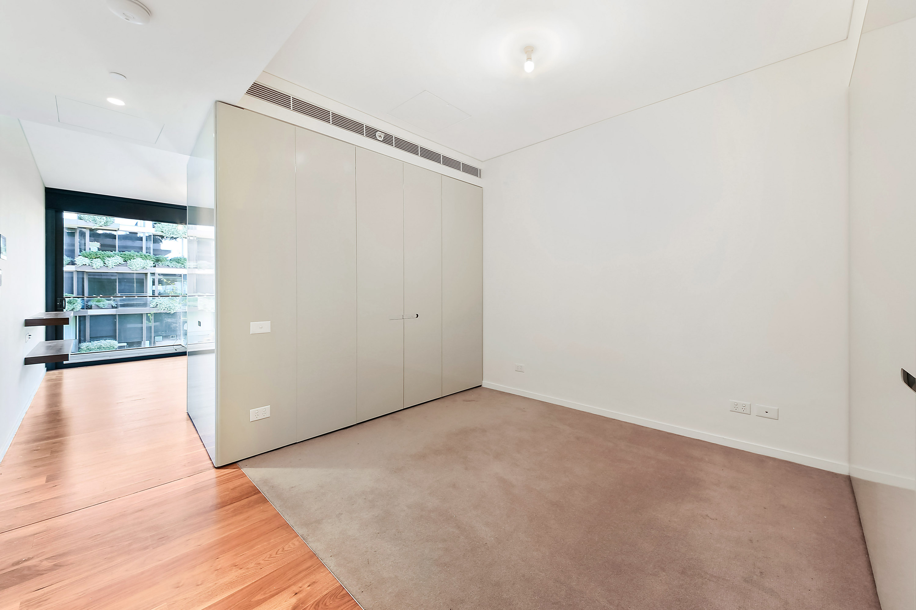 1503 / 2 Chippendale Way, Chippendale
