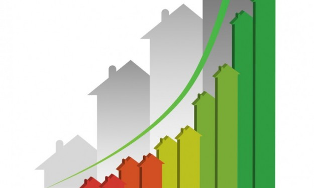 Four tips to identify the drivers of capital growth