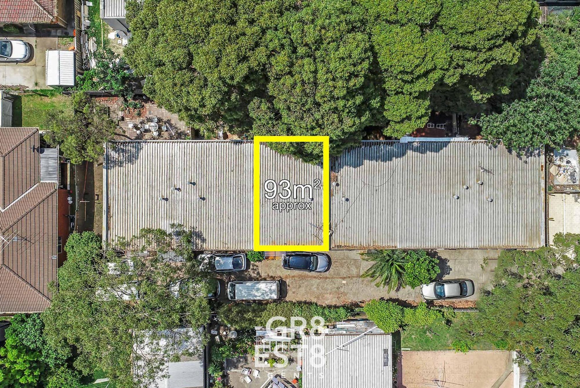 20 / 57 CLOW STREET, Dandenong