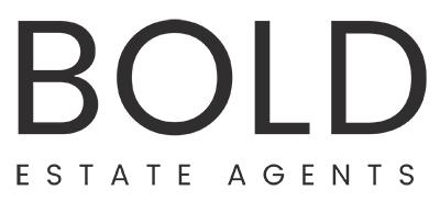 BOLD Estate Agents