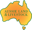 Aussie Land & Livestock