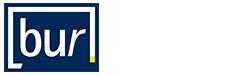 BUR Real Estate logo