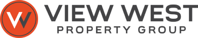 View West Property Group