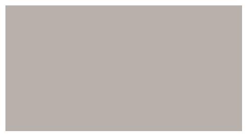 Goodlife Real Estate Australia