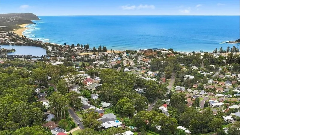 Central Coast property: Sydney buyers flock to 'safe haven' amid COVID-19