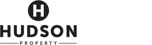 Hudson Property Agents logo