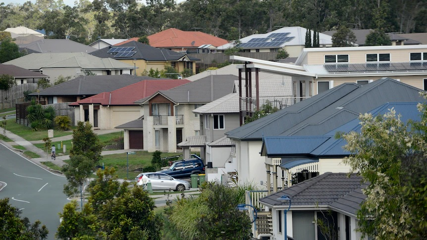 Greater Sydney has 'housing supply crisis' as report warns prices will continue to surge