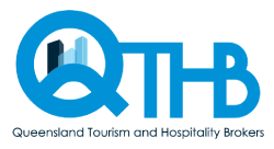Queensland Tourism & Hospitality Brokers