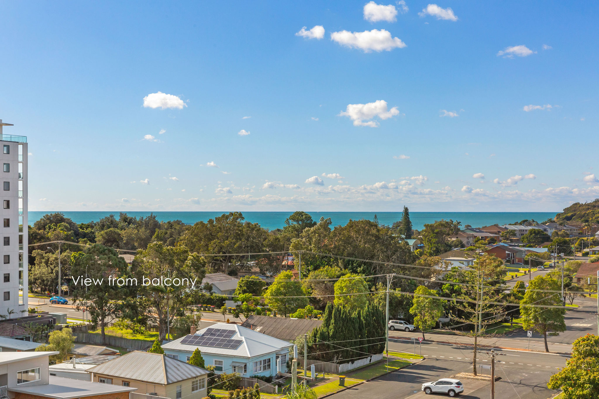 Vendor Review - Sale of property expertly managed