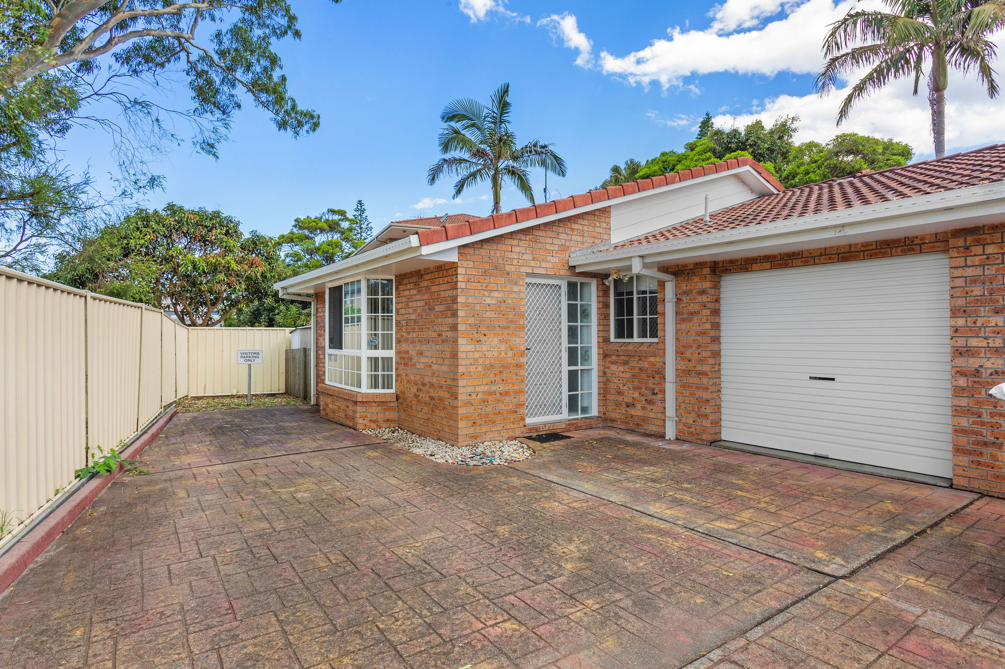 Vendor Review - Best Real Estate agent