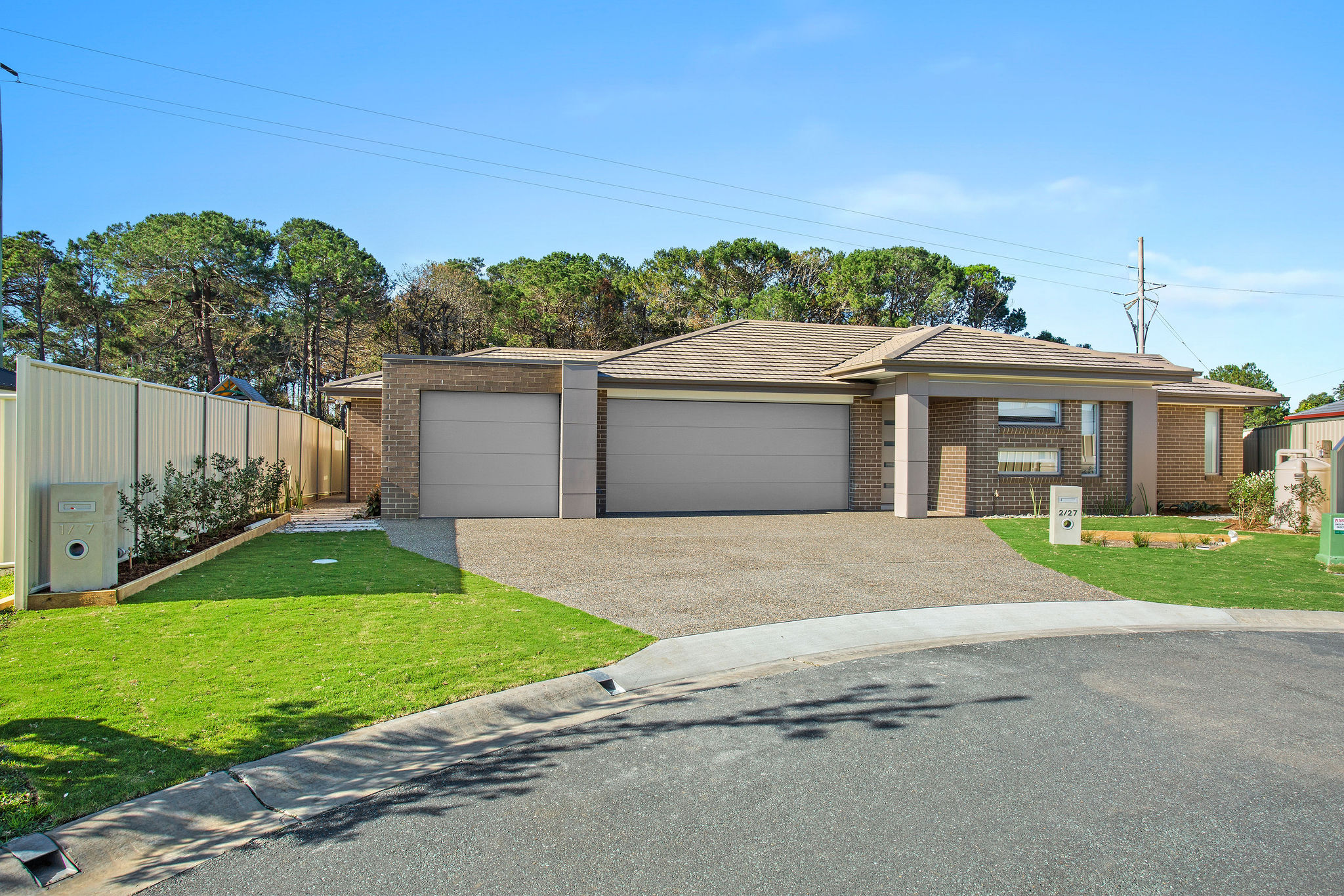 Vendor Review - BEST AGENT IN FORSTER/TUNCURRY