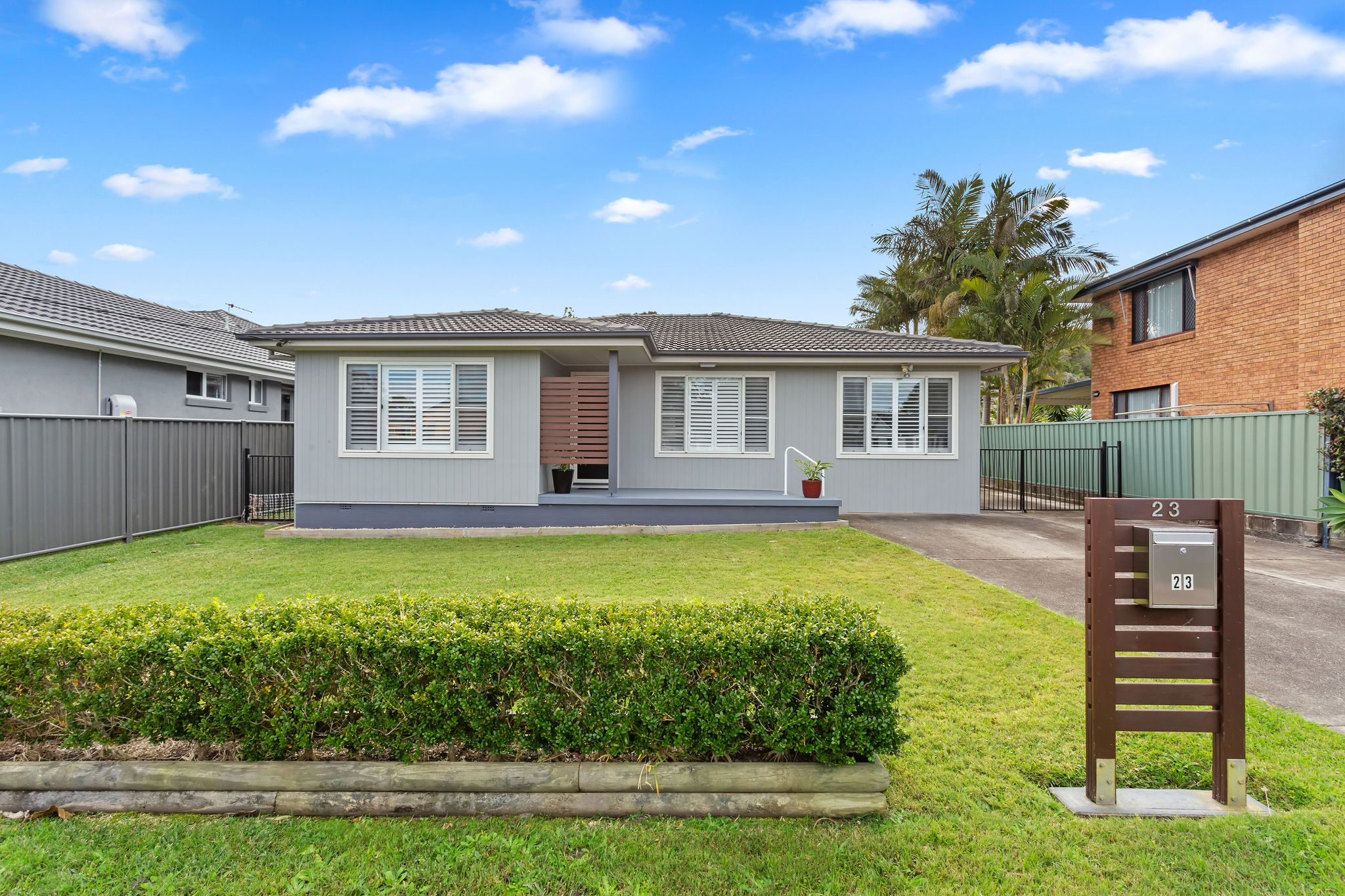Buyer Review - An agent who goes above and beyond