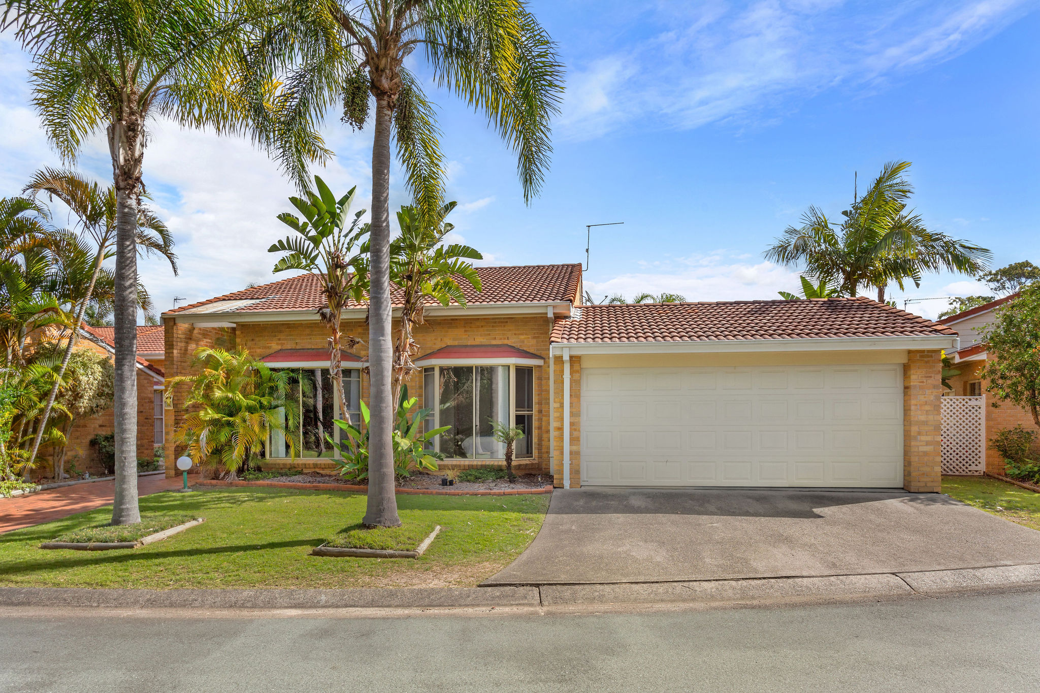 Buyer Review - Buying realestate with Carlie was a pleasant experience for my wife and my self!
