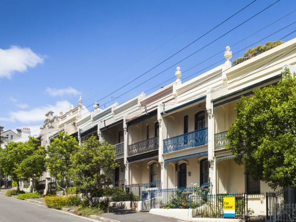 Three things you should do if you've just purchased an investment property