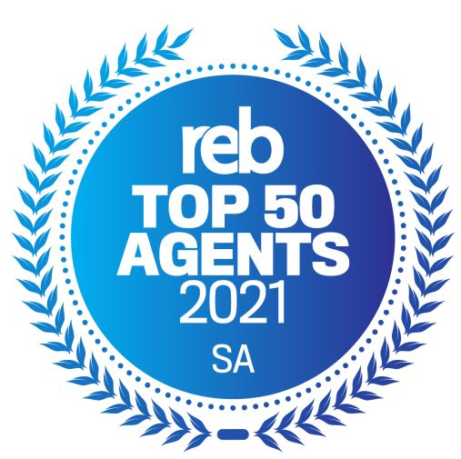 Remarkable ranking in Real Estate Business awards
