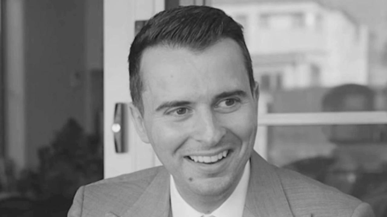 Australian real estate: How Alex Veljancevski built his eight-property portfolio at just 31