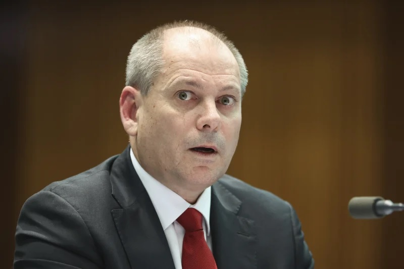'Pretty stretched': Westpac boss says housing affordability is getting worse