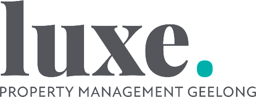 Luxe Property Management Geelong