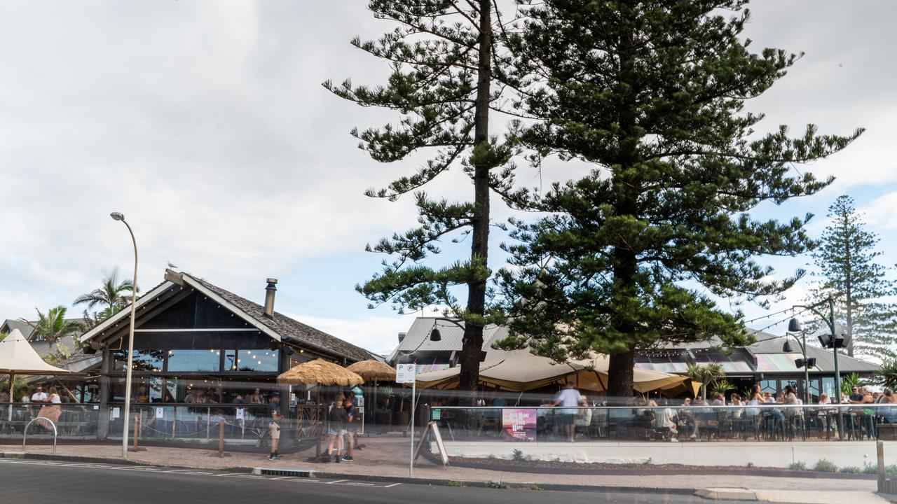 Aussie suburbs where house prices are rising by up to $100k a month