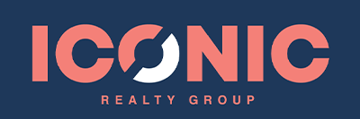 Iconic Realty Group