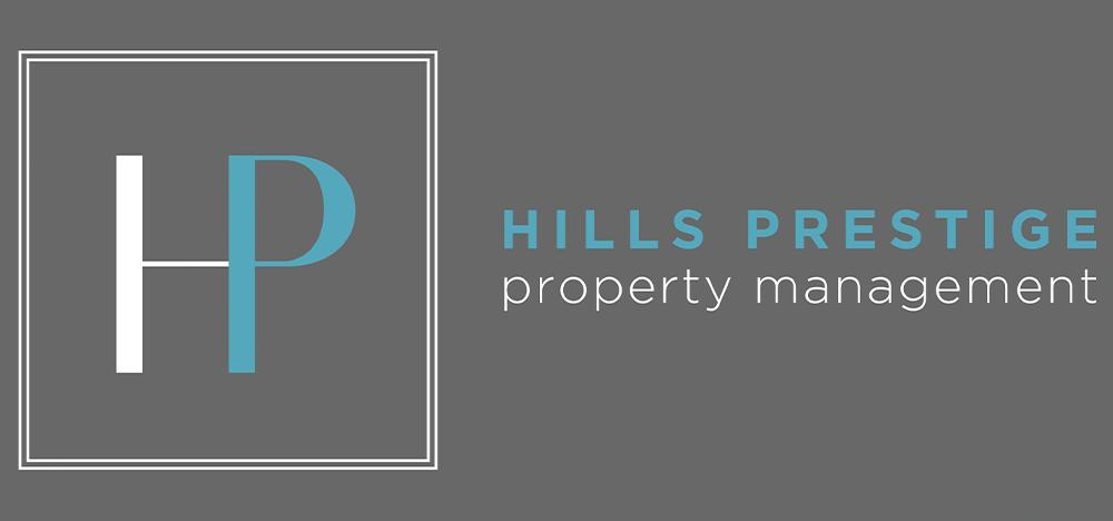 Hills Prestige Property Management