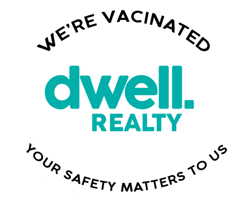Dwell Realty