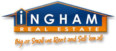 Ingham Real Estate