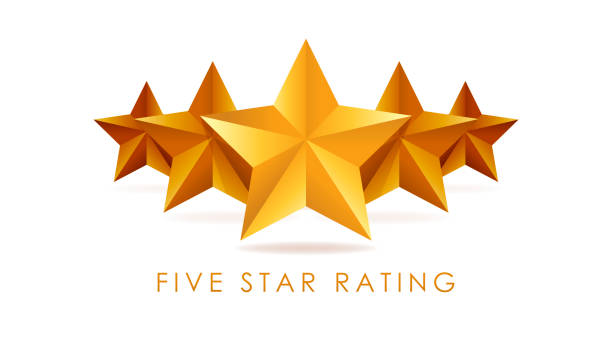 Extremely professional and knowledgeable. A great experience!