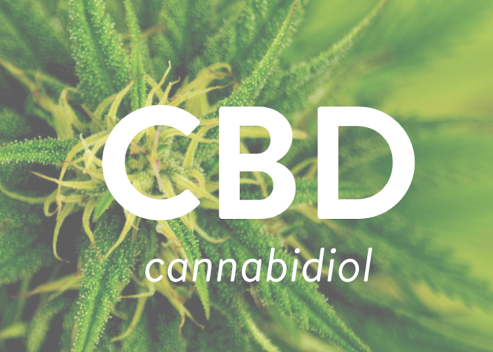 CBD OIL - What You Need to Know - Eaze Blog | Marijuana ...