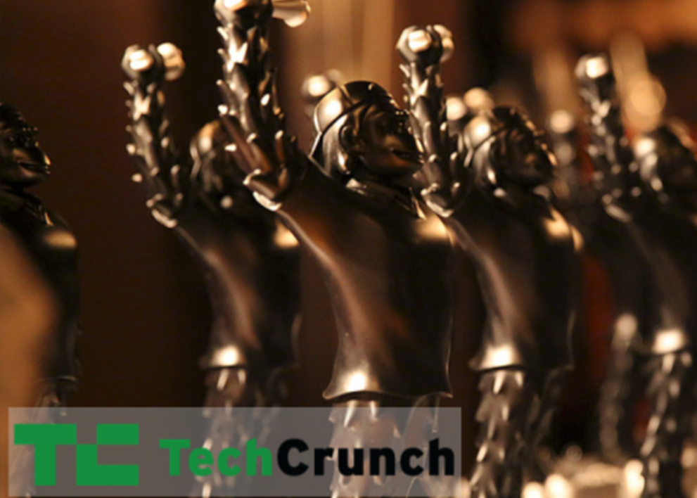 eaze-nominated-for-best-new-startup-of-2015-by-techcrunch