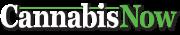 cannabis-now