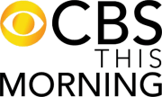cbs-morning