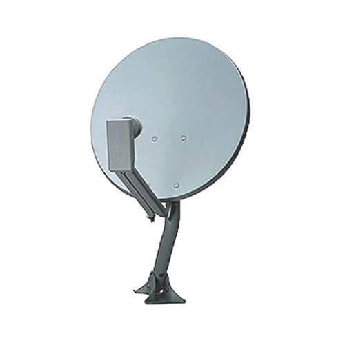 18 satellite dish antenna dss lnb network directv bell - Antena satelite interior ...