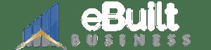eBuilt Business Logo