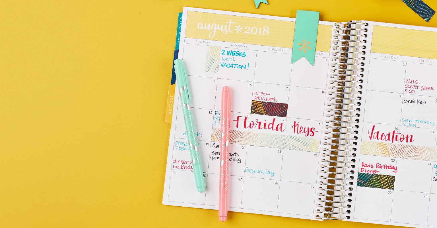 Learn More About Lifeplanner Build Your Own Erin Condren Watermelon Wallpaper Rainbow Find Free HD for Desktop [freshlhys.tk]