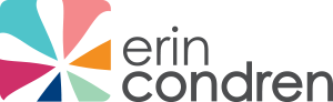 erincondren.com