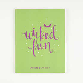 Wicked Journal