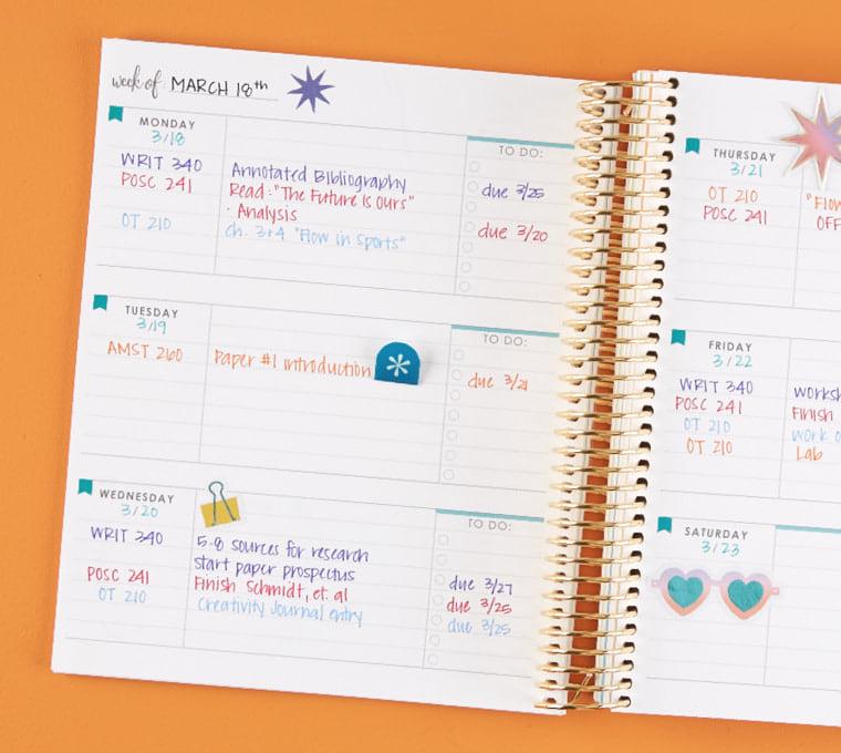 Creative writing for teachers