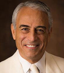 Dr. Abe Bakhsheshy