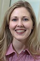 Dr. Katie Liljenquist, Ph.D.