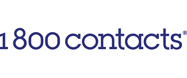 1 800 contacts